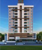 Cadin Imóveis - Venda - Apartamento - Navegantes - Centro - R$410.000,00