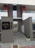 Cadin imoveis - Apartamento - Locacao - Gravata - R$ 1530,00