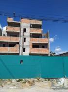 VENDA - APARTAMENTO - CENTRO - NAVEGANTES - R$ 195.200,00