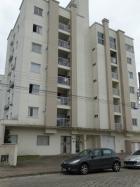 Cadin Imóveis - Venda - Apartamento - Centro - Navegantes- R$ 230.000,00