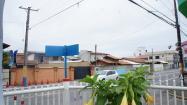 Cadin Imóveis - Venda - Terreno - Navegantes - Centro - R$ 750.000,00