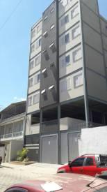 Apartamento   Guarapiranga (Ponte Nova)   R$  280.000,00