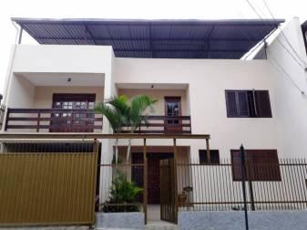 Casa   Silvestre (Viçosa)   R$  530.000,00