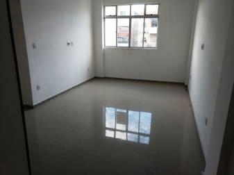 Apartamento   Palmeiras (Ponte Nova)   R$  350.000,00