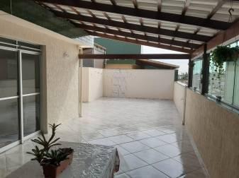Cobertura   Jardim Riacho Das Pedras (Contagem)   R$  530.000,00