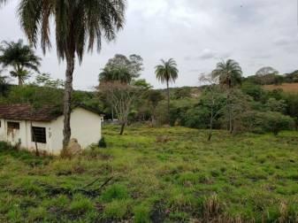 Chácara   Condomínio Estância San Remo (Contagem)   R$  320.000,00