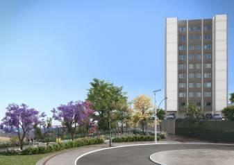 Apartamento   Santa Helena (Barreiro) (Belo Horizonte)   R$  190.000,00
