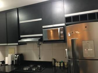 Apartamento   Camargos (Belo Horizonte)   R$  192.000,00