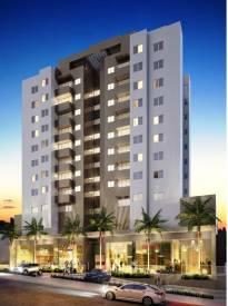 Apartamento   Jardim Riacho Das Pedras (Contagem)   R$  338.800,00