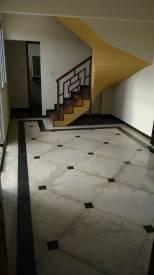 Cobertura   Riacho Das Pedras (Contagem)   R$  1.750,00