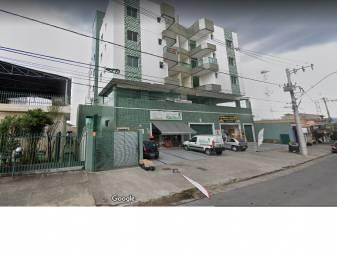 Apartamento com área privativa   Riacho Das Pedras (Contagem)   R$  2.000,00