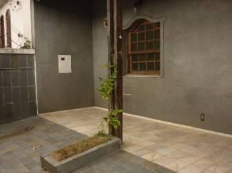 Casa   Sagrada Família (Belo Horizonte)   R$  1.100.000,00
