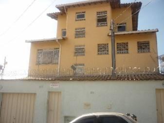 Casa Triplex   Santa Efigênia (Belo Horizonte)   R$  1.690.000,00