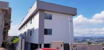 Apartamento   Recanto Das Colinas II (Itabirito)   R$  230.000,00