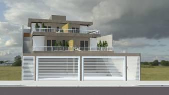 Casa   Novo Itabirito (Itabirito)   R$  210.000,00