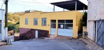 Casa   Boa Viagem (Itabirito)   R$  2.200,00