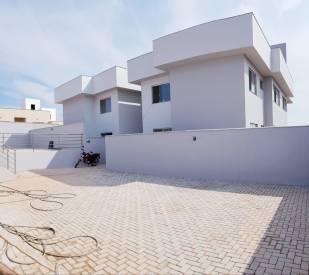 Apartamento   Recanto Das Colinas (Itabirito)   R$  195.000,00