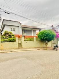 Casa   Bela Vista (Itabirito)   R$  700.000,00
