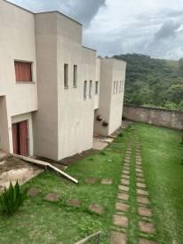 Casa geminada   Monte Verde (Itabirito)   R$  1.000,00