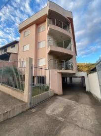 Apartamento   Novo Santa Efigênia (Itabirito)   R$  2.000,00