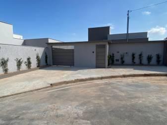 Casa   Bello Monte (Itabirito)   R$  600.000,00