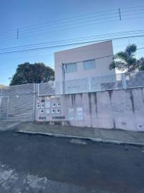Apartamento   Vila José Lopes (Itabirito)   R$  1.150,00