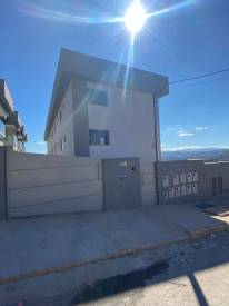 Apartamento   Recanto Das Colinas 2 (Itabirito)   R$  1.300,00