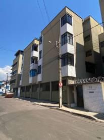 Cobertura   Centro (Itabirito)   R$  660.000,00
