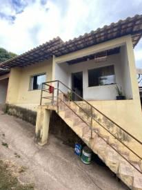 Casa   Quinta Dos Inconfidentes (Itabirito)   R$  175.000,00