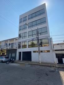 Apartamento   Praia (Itabirito)   R$  2.500,00