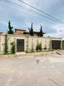 Casa   Quinta Dos Inconfidentes (Itabirito)   R$  450.000,00
