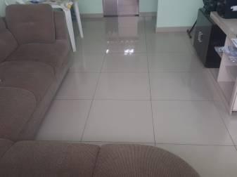 Casa   Xangri-Lá (Contagem)   R$  210.000,00