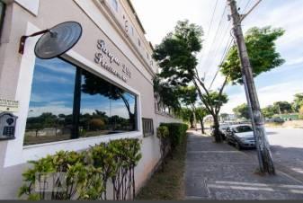 Apartamento   Serrano (Belo Horizonte)   R$  182.000,00