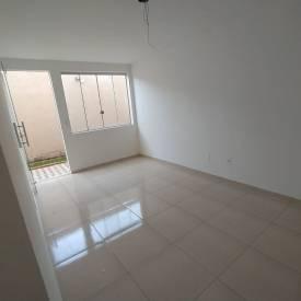 Casa   Xangri-Lá (Contagem)   R$  170.000,00