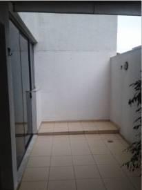 Apartamento com área privativa   Castelo (Belo Horizonte)   R$  477.000,00