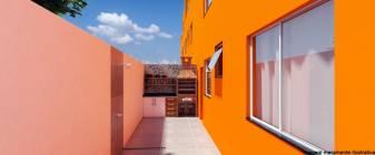 Casa   Nacional (Contagem)   R$  215.000,00