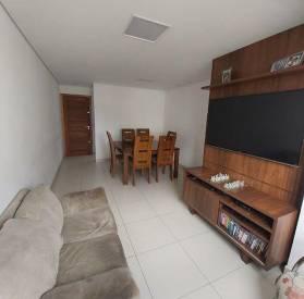 Apartamento   Manacás (Belo Horizonte)   R$  350.000,00