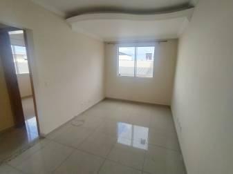 Apartamento   Cabral (Contagem)   R$  210.000,00