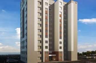 Apartamento   Maria Da Conceição (Contagem)   R$  164.998,00