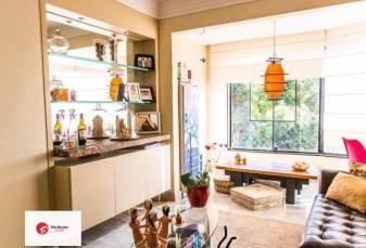 Apartamento   Castelo (Belo Horizonte)   R$  750.000,00
