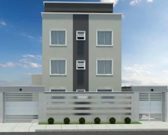 Apartamento   Santa Terezinha (Belo Horizonte)   R$  230.000,00