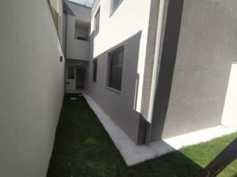 Casa   Vale Das Orquídeas (Contagem)   R$  245.000,00