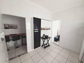 Casa   Caiçaras (Belo Horizonte)   R$  700.000,00