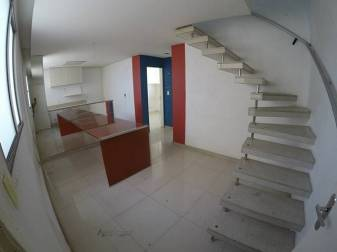 Cobertura   Serrano (Belo Horizonte)   R$  260.000,00