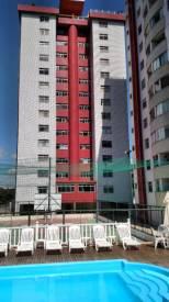 Apartamento   Ouro Preto (Belo Horizonte)   R$  570.000,00