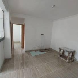 Apartamento   Xangri-Lá (Contagem)   R$  169.000,00