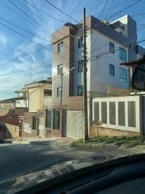 Apartamento   Camargos (Belo Horizonte)   R$  385.000,00