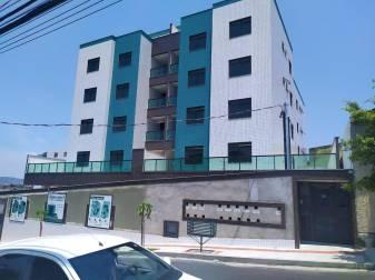Apartamento   Inconfidentes (Contagem)   R$  450.000,00