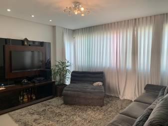 Apartamento com área privativa   Camargos (Belo Horizonte)   R$  549.000,00