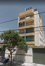 Apartamento   Darcy Vargas (Contagem)   R$  268.000,00